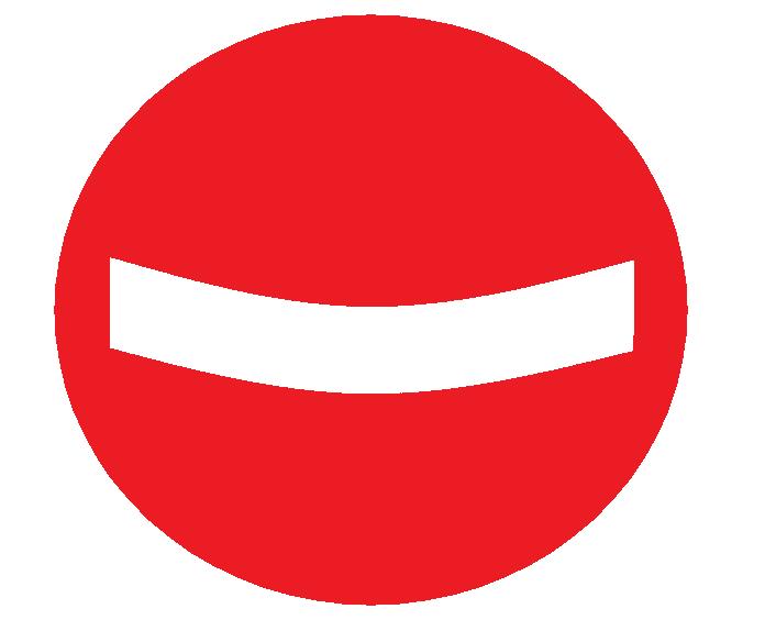 button_licht_an_2018